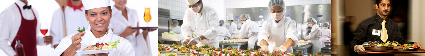 CATERING-RECRUITMENT